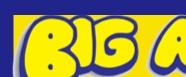 BigAirJumphouses.com
