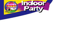 Indoor Party